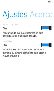 iTranslate, un buen traductor para Windows Phone 8 y Windows 8