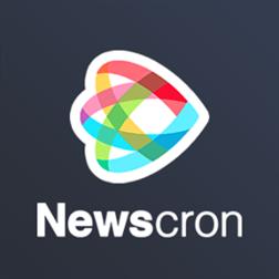 Newscron: todas las noticias en tu  Windows Phone