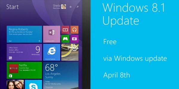 Windows-8.1-Update-1-599x300