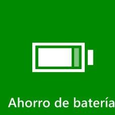 Battery Sense