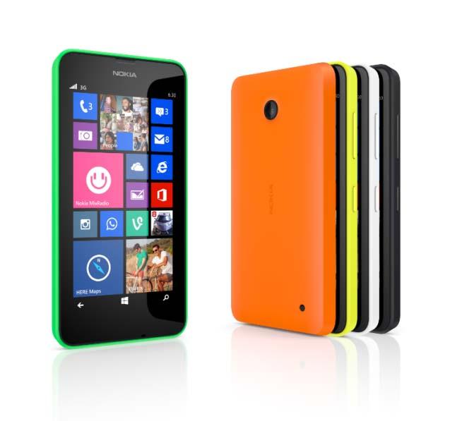 lumia-630-wp81