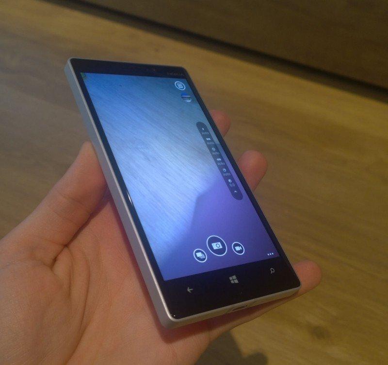 lumia-930-1