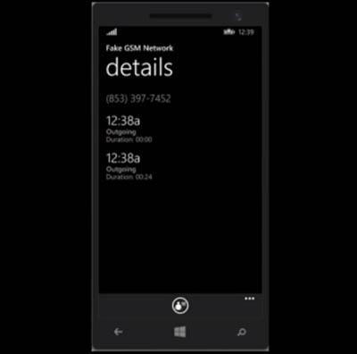 telefono-wp81-comparativa-3