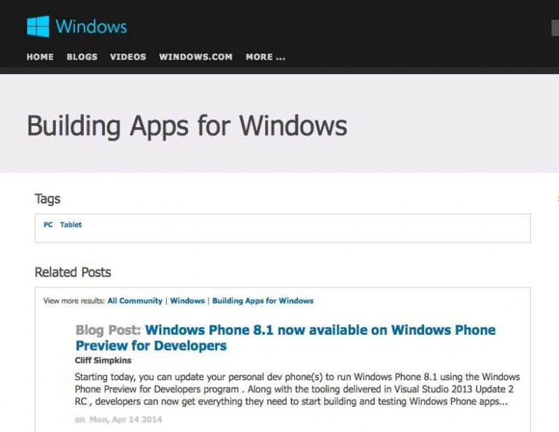 windows-phone-81-available.