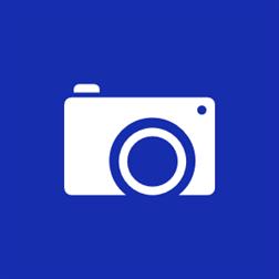 ImageProxy (2)
