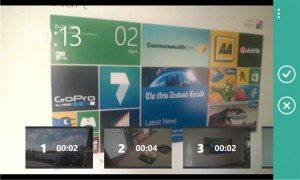 MovieJax, un nuevo editor de vídeo para Windows Phone 8.1