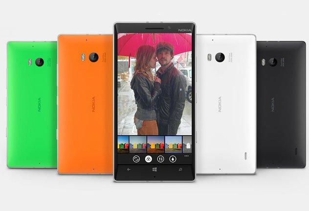 Nokia-Creative-Studio-6