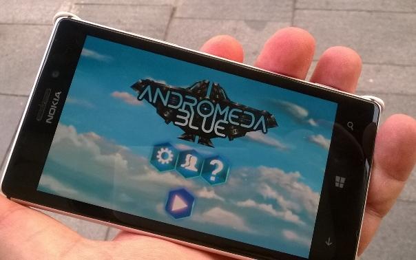 andromeda-blue