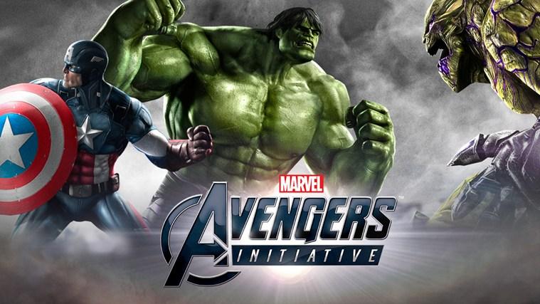 Ofertas de juegos Disney y Marvel para Windows y Windows Phone