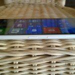 Nokia Lumia 1320, analisis del Phablet económico de Nokia