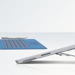 Microsoft nos presenta en vídeo la Surface Pro 3, la tablet que remplazará a tu portatil