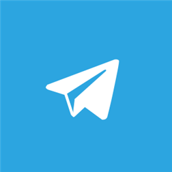 Nuevas actualizaciones para Telegram, Tile Editor 8.1 y Hotel Tonight