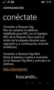 treasure-tag-mini