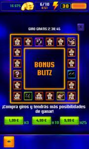 Tetris Blitz se actualiza con novedades