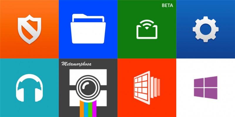 Actualizaciones para 18 de Junio en la tienda Windows Phone