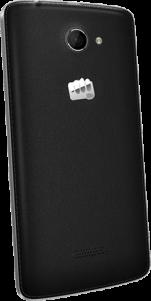 Canvas Win W121, el primer terminal Windows Phone de Micromax se ha presentado [Con vídeo]
