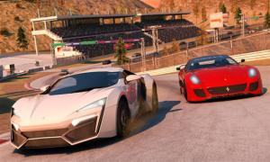 GT Racing 2: The Real Car Experience, el nuevo juego de Gameloft ya disponible [Actualizado]