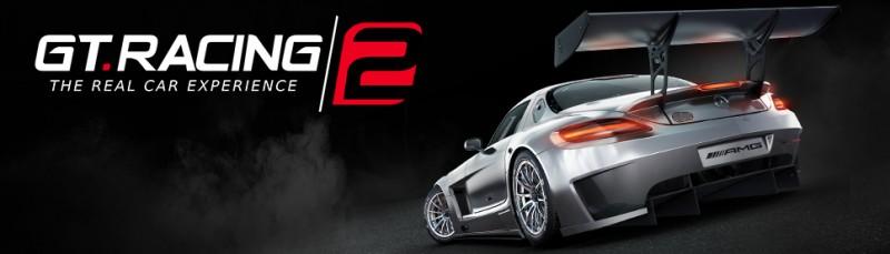 GT2 Racing