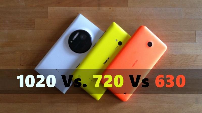 Lumia-1020-720-630