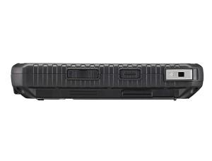 ToughPad FZ-E1, el teléfono mas resistente del mundo de Panasonic
