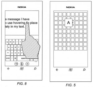 nokia_touch_screen_hover_patent
