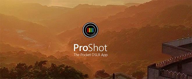 proshot