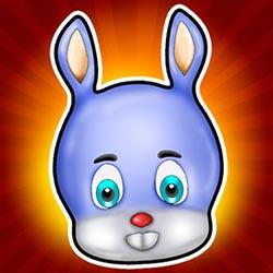 rabbit-150