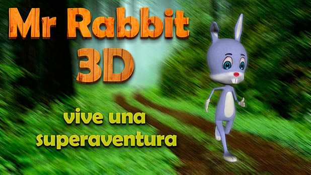 rabbit-618
