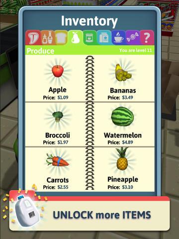 Disney checkout challenge! nuevo juego ya disponible