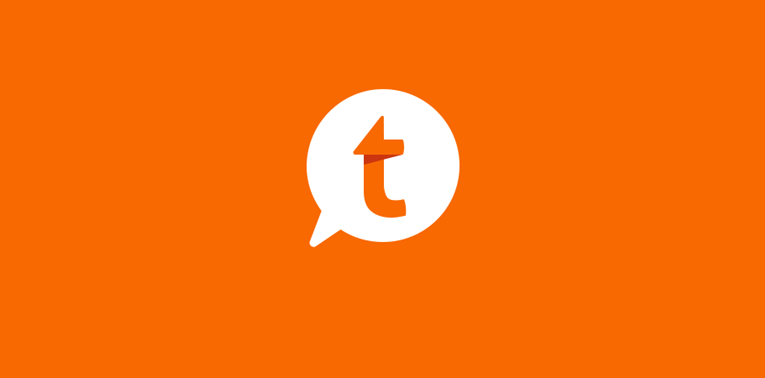 tapatalk para windows phone