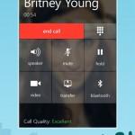 Viber beta ya está disponible para testeadores