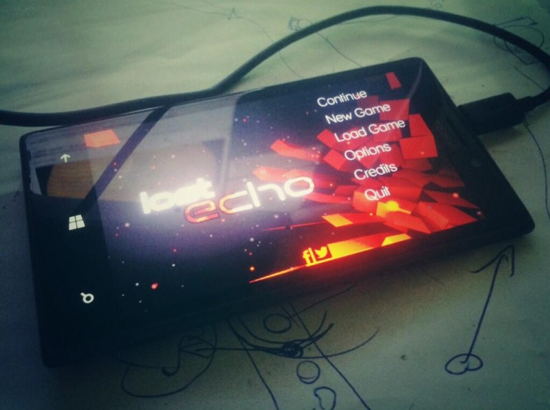 windowsphone-lost-echo