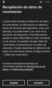 Posible calendario de lanzamiento de Lumia Cyan filtrado