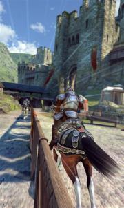 Gameloft actualiza varios de sus juegos para solucionar errores