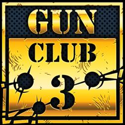 Gun Club 3 para WIndows Phone