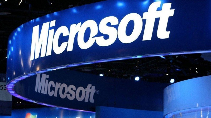 Microsoft anuncia 18.000 despidos en búsqueda de reestructura