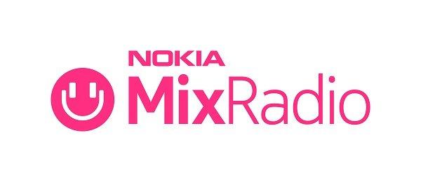 MixRadio a la venta