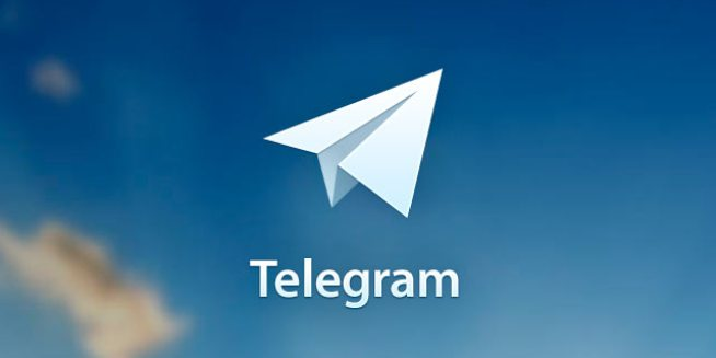 Telegram Beta
