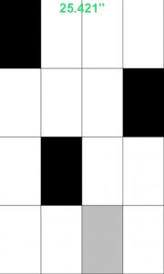 fc698da3-7b2c-4ed2-aa0c-02752e247673