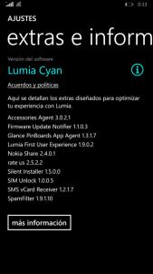 Cyan 1520