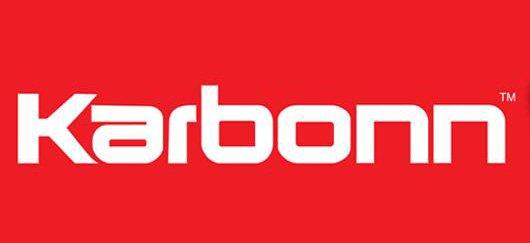 karboon