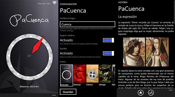 PaCuenca