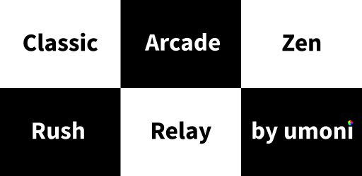 Juegos Pinao Tiles para Windows Phone