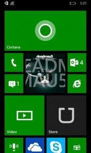Microsoft confirma Windows Phone 8.1 Update 1 para la próxima semana [Actualizado]