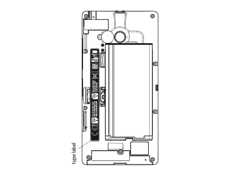 Nuevos detalles del Lumia 730