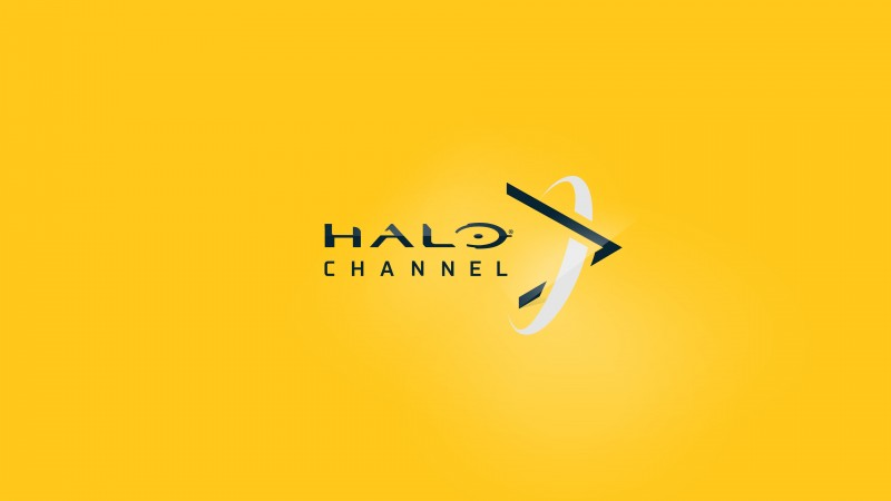 Gamescom-2014-Halo-Channel-Visual-ID