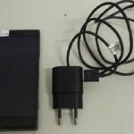 Nokia Lumia 830, imágenes, manual y algunos datos filtrados