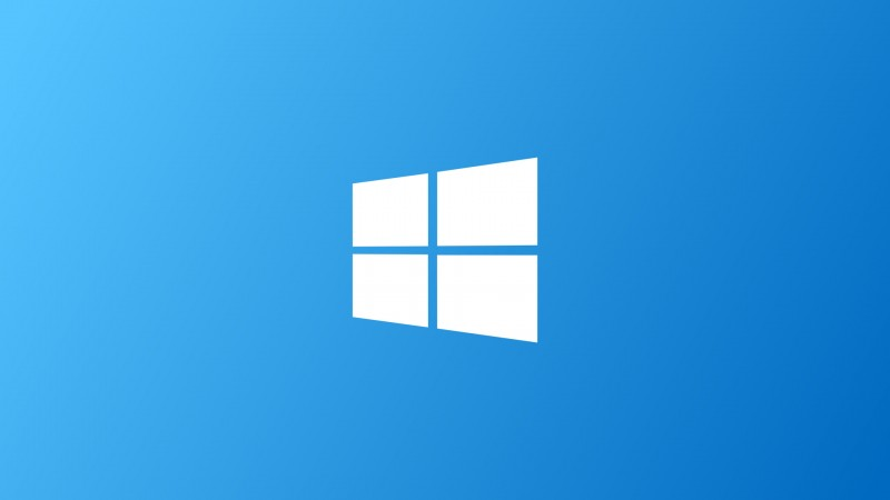 Actualización de agosto de Windows 8.1