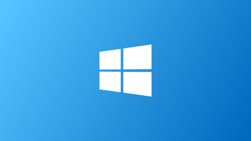 Actualización de agosto de Windows 8.1