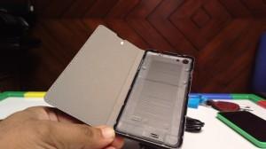 Xolo Win Q900s, el Windows Phone más ligero se muestra en vídeo